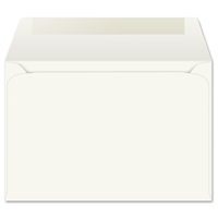 Recovery Machine Insertable Announcement Envelope (A-8) 7223