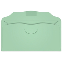 Church Offering Envelopes (W7613) 1000/Box