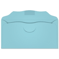 Church Offering Envelopes (W7614) 1000/Box