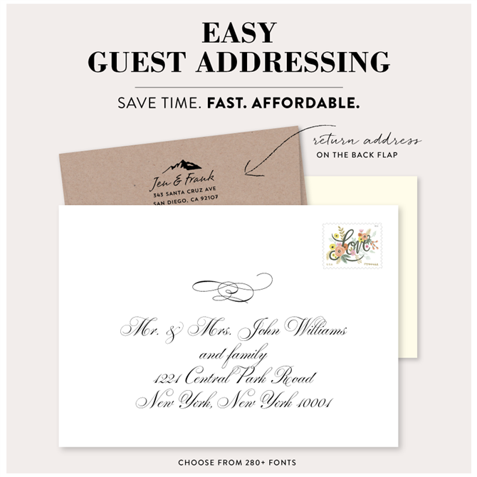 Custom Calligraphy Wedding Envelopes Wedding Envelope Calligraphy Save the Dates Invitation Addressing Envelope Addressing Wedding