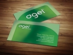agel business cards 1