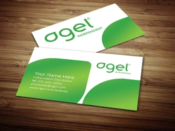 agel business cards 3