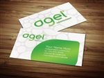 agel business cards 4