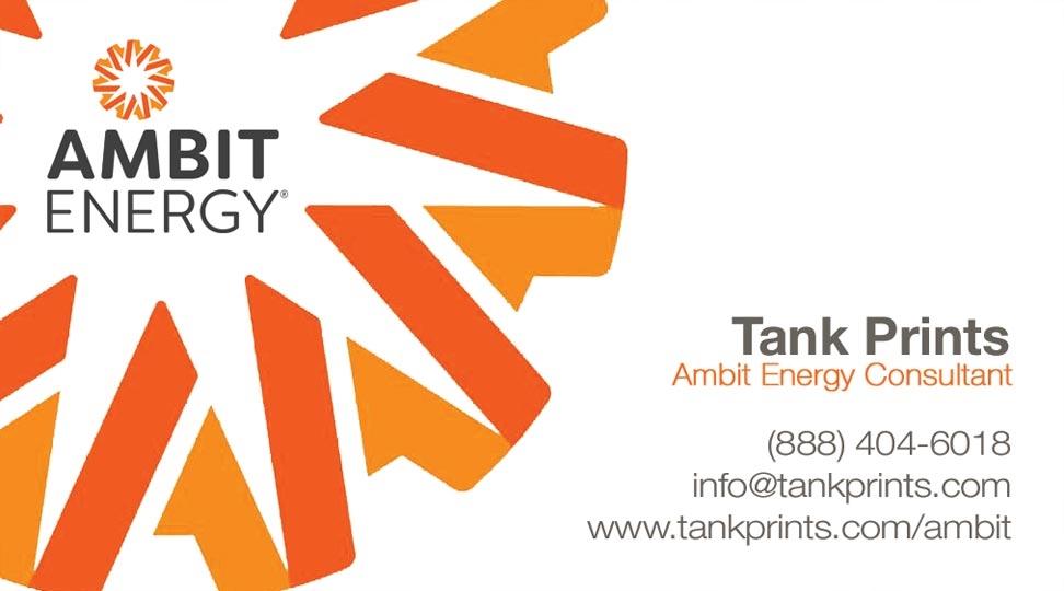Ambit energy consultant login ace energy ambit energy review free lead generation name flashek Images
