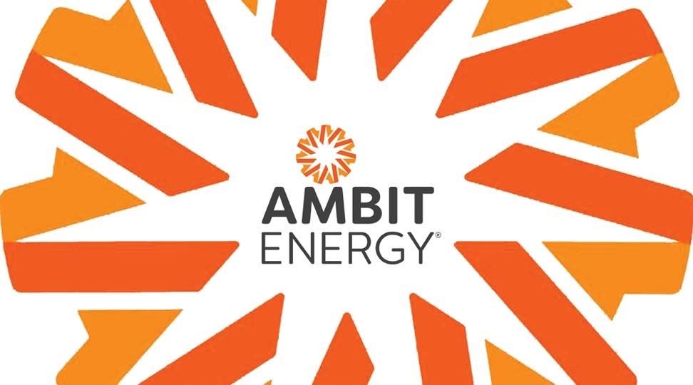 ambit business card design 2 rh tankprints com ambit energy logo vector ambit energy logo images