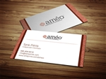 ameo business cards 1