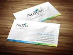 Ardyss business cards 1