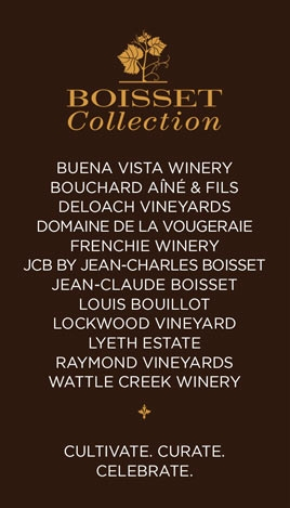 Boisset collection business cards tank prints our reheart Image collections