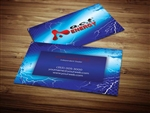 DrinkAct business cards 1