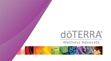 Doterra logo for business cards juvecenitdelacabrera doterra business card design 3 cheaphphosting Image collections