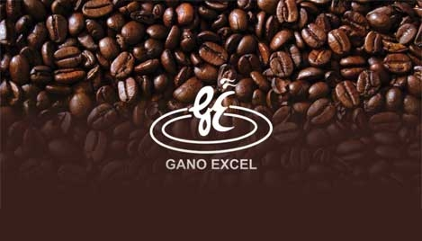 Gano excel business card design 2 reheart Choice Image
