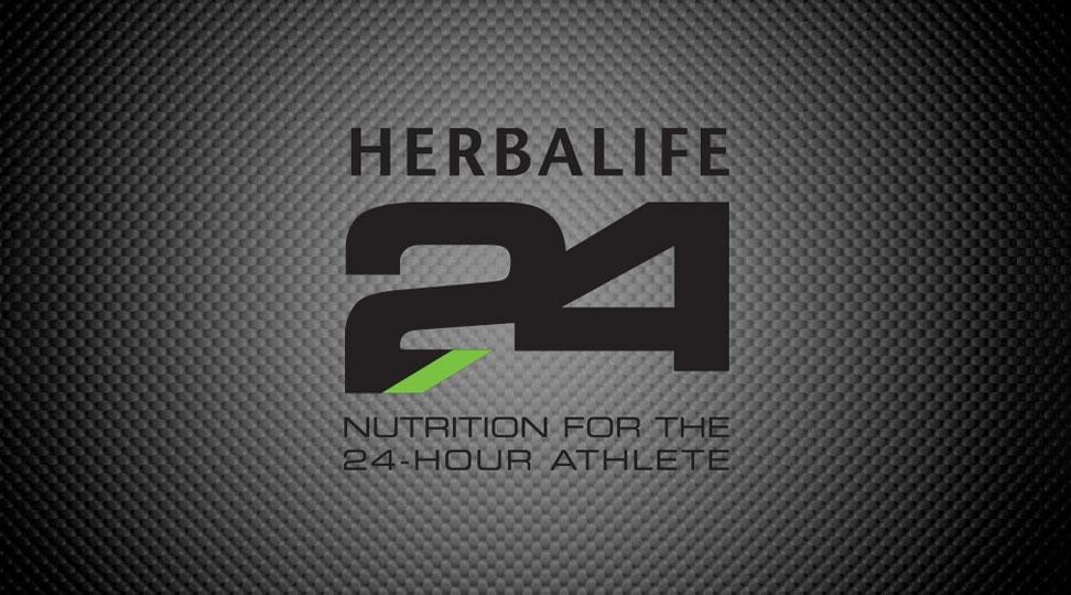Herbalife 24 Design 5