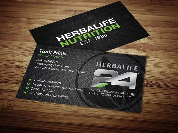 Herbalife 24 design 6 colourmoves