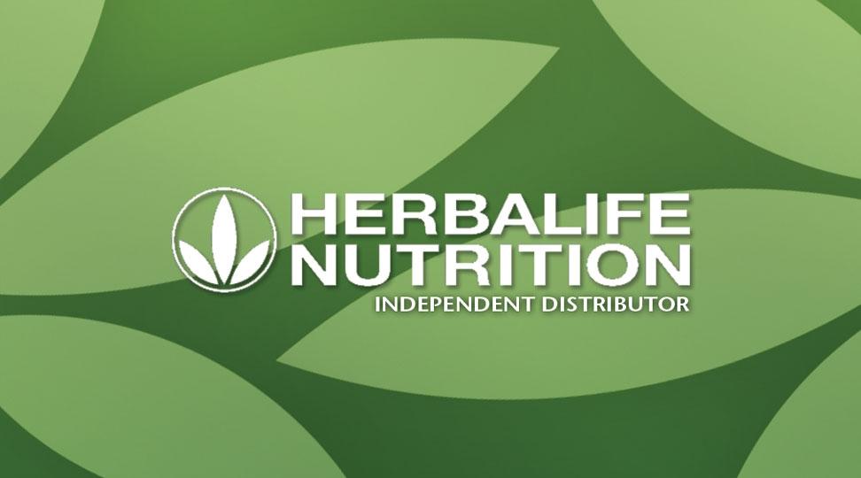 Herbalife Business Card Design 1 | Tank Prints