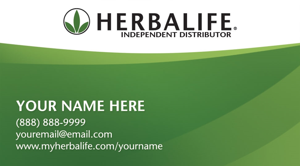 Herbalife business cards ukrandiffusion herbalife business cards herbalife design 2 fbccfo Gallery