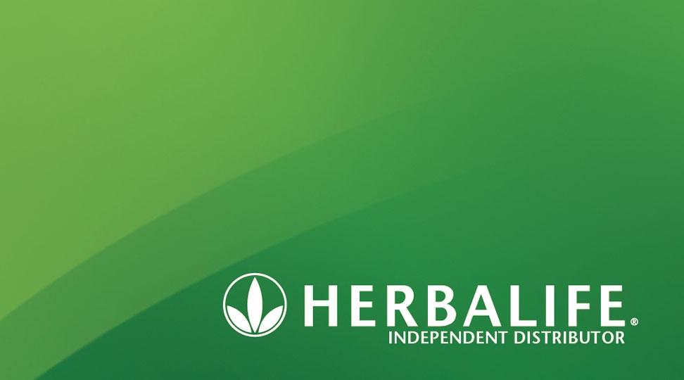Herbalife design 3 colourmoves