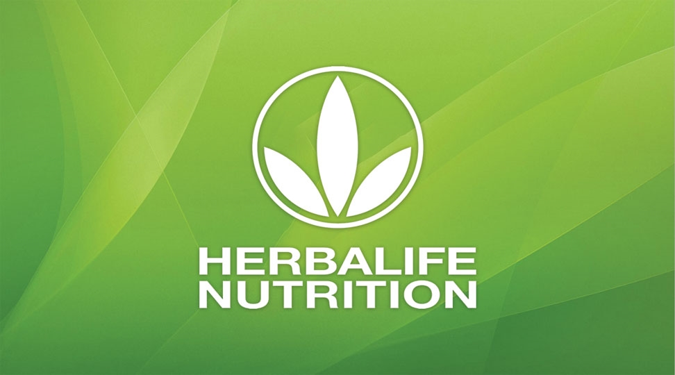 Herbalife business card design 4 tank prints 20 reviews fbccfo Gallery