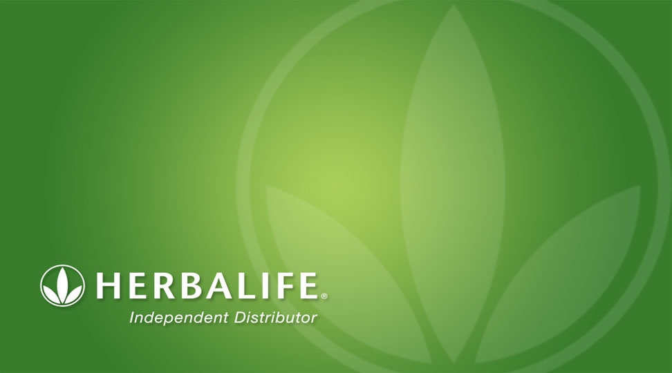 Herbalife business card design 5 tank prints 16 reviews fbccfo Gallery