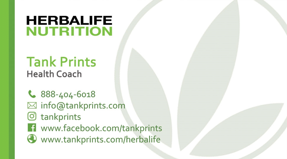 Herbalife business cards templates resume examples herbalife herbalife business card design tank prints herbalife business cards templates accmission Image collections