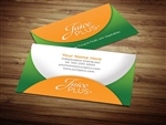juice plus business cards 1