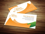 juice plus business cards 2