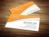 juice plus business cards 3