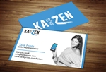 kaizen_business_card_design
