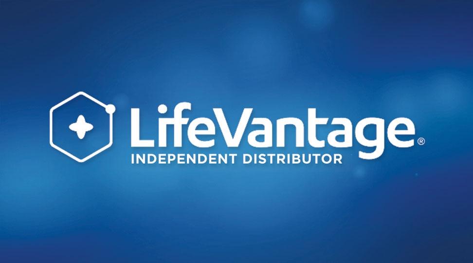 Loretta Fussell, LifeVantage Distributor