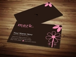 mark avon business cards 1