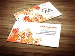momentis business cards 1
