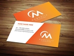 momentis business cards 2