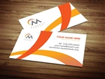momentis business cards 3