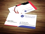 monavie business Cards pdf