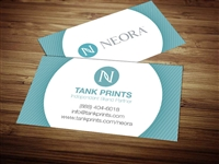nerium business cards 1