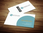 nerium business cards 4
