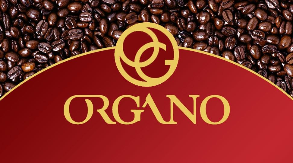 Organo gold card design 3 reheart Choice Image