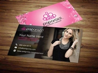 paparazzi business cards 1