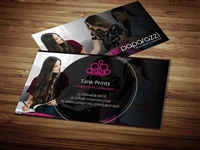 paparazzi business cards 3