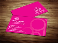 paparazzi business cards 4