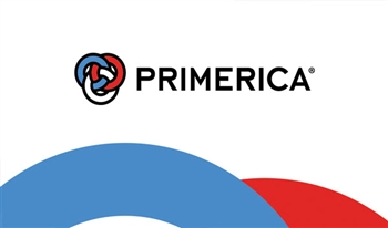 Primerica business card design 1 accmission Image collections