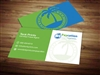 Paycation Business Cards