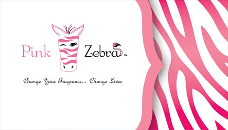 pink zebra business card design 4 mary kay logo vector mary kay logo 2018
