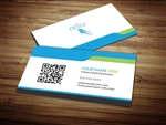 Reliv business cards 2