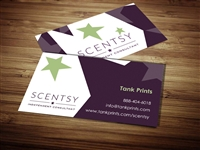 scentsy business cards 2