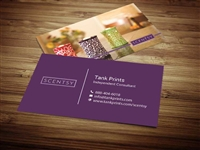 scentsy business cards 6