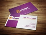 solavei business cards 2