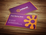 solavei business cards 3