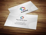 truestarhealth business cards 1