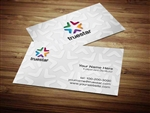 truestarhealth business cards 2