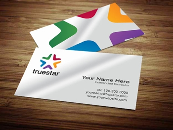 truestarhealth business cards 3
